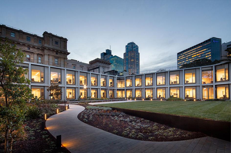 20180802-Vic-Parliament-Annexe_JG_2338-dusk-assem
