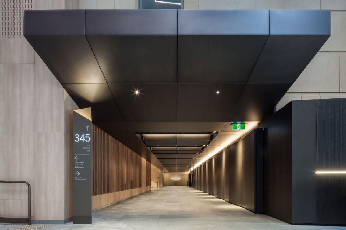 345 - 363 George St, Sydney4