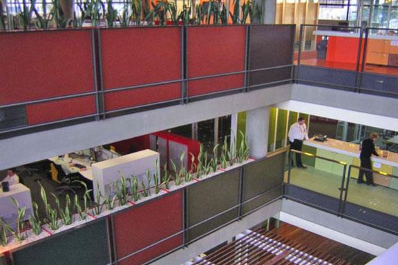 Bendigo Bank HQ2