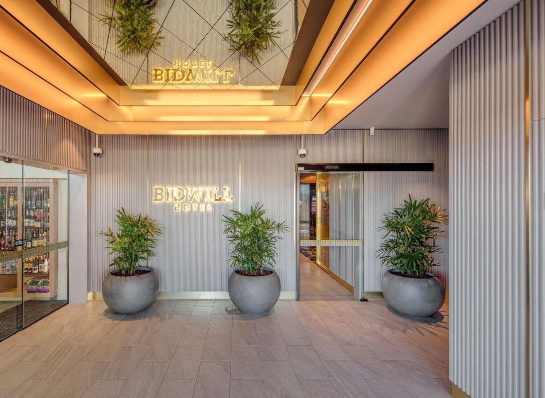 Bidwell Hotel8