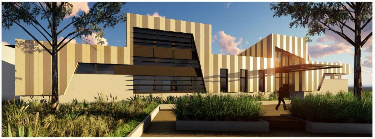 Cardinia Cultural Centre 6
