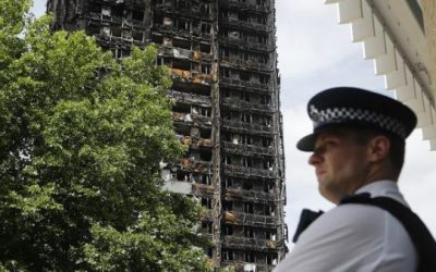 Fire safety: We need a national code to keep out dodgy imports