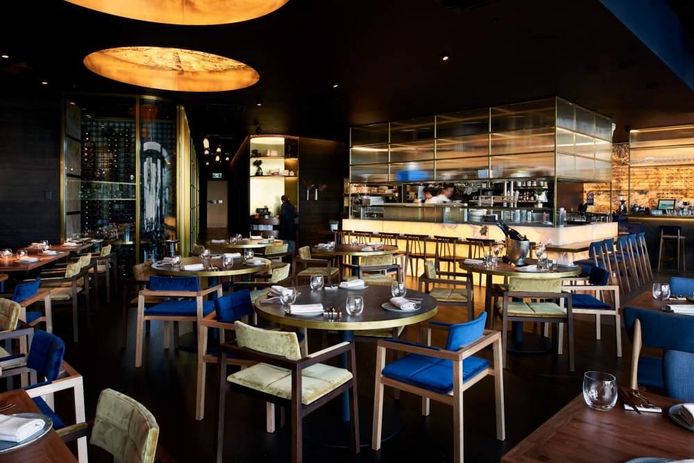 Fujisaki Restaraunt2