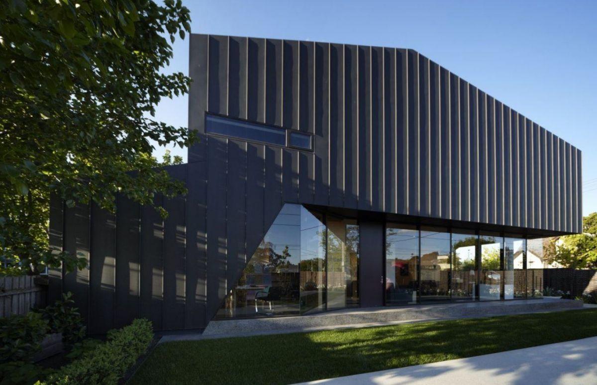 Lyon Housemuseum 2