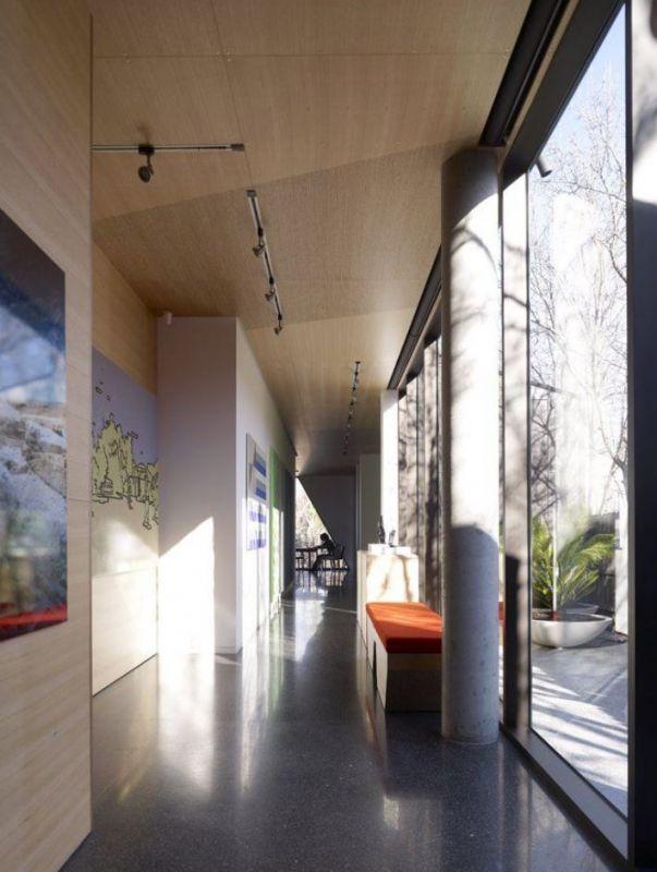 Lyon Housemuseum 4