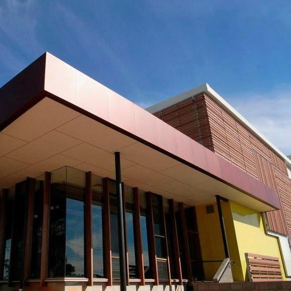 Mildura Arts Centre 4
