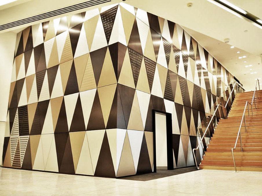 Myer Mural Hall1