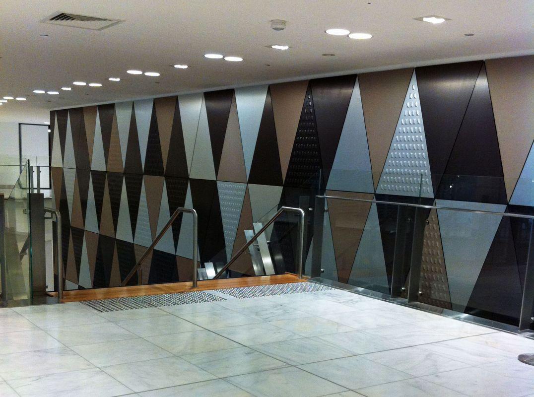 Myer Mural Hall3