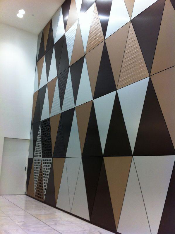 Myer Mural Hall4