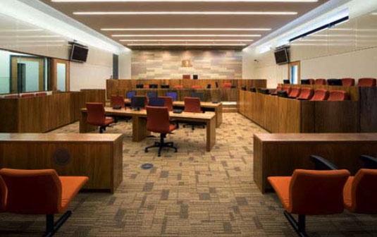 Parramatta Trials Court Rooms2