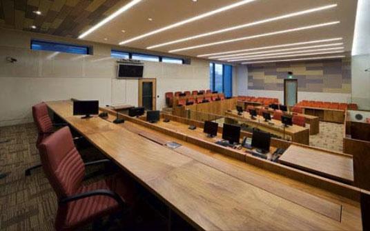 Parramatta Trials Court Rooms3
