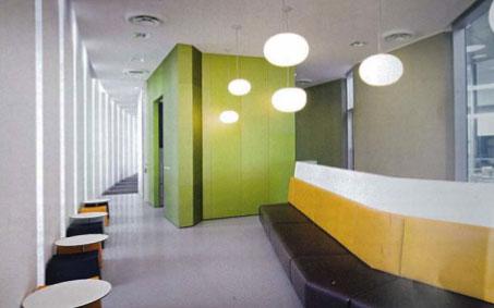 Queensland Brain Institute1