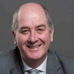 Richard Wynne