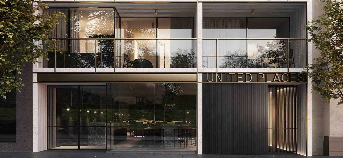 United Places - South Yarra2