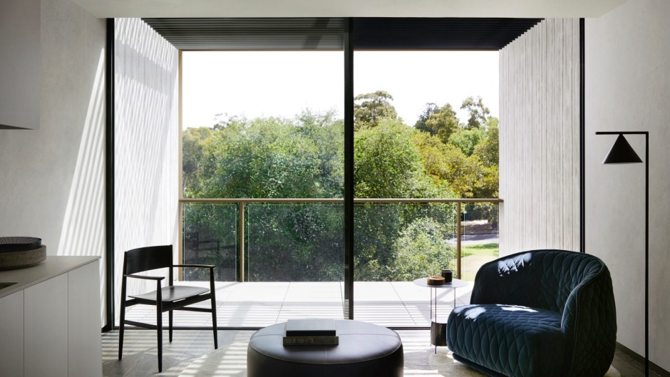 United Places - South Yarra3