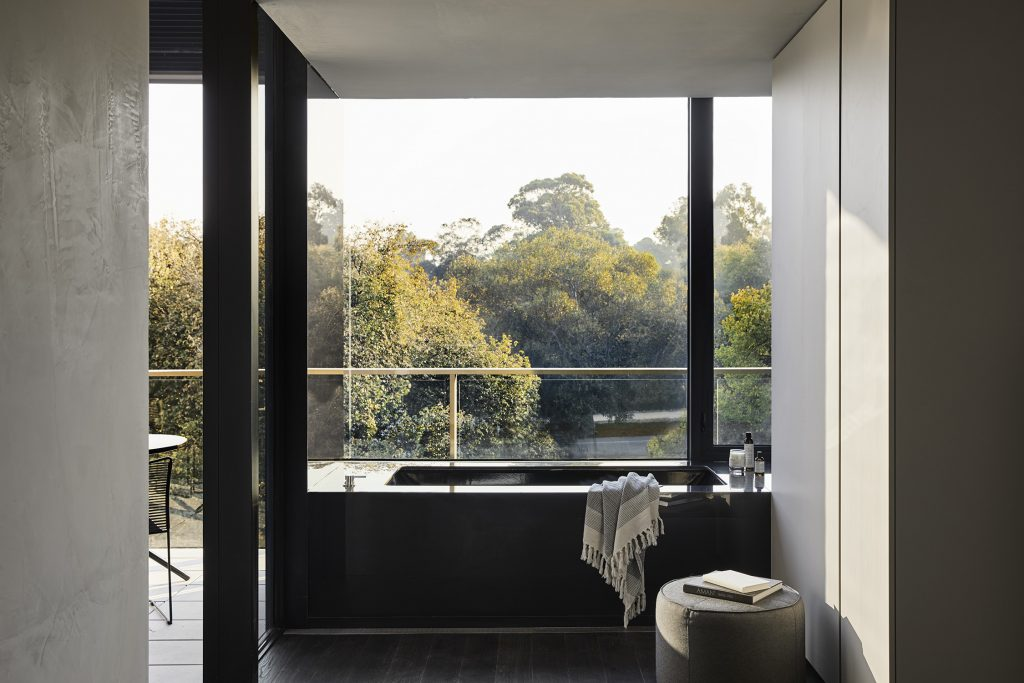 United Places - South Yarra4