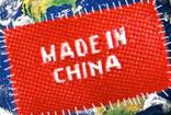 U.S. – China Subsidized Aluminum