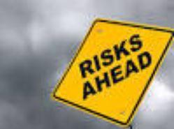 State Regulators: Reckless and Dangerous